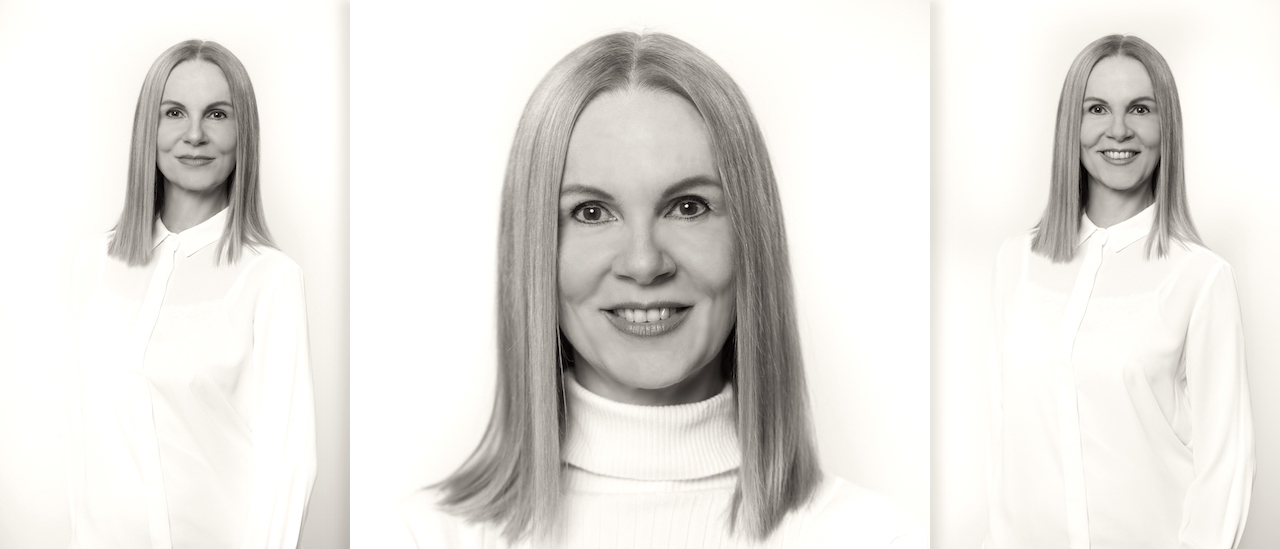 Astrid Lang